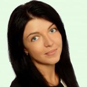Ларионова Анастасия Васильевна