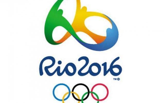 Министерство спорта РФ назвало алтайских спортсменов – кандидатов на участие в Олимпийских и Паралимпийских играх 2016 года.