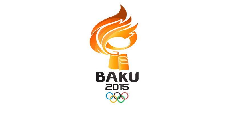 В составе сборной России на первых Европейских играх в Баку выступят 7 спортсменов из Алтайского края.