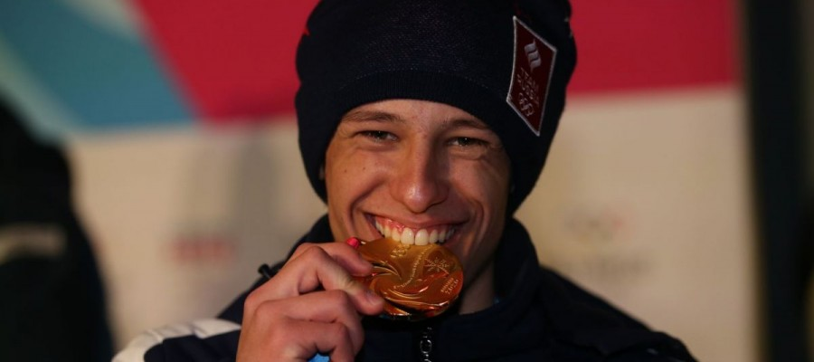 Даниил Серохвостов и Олег Домичек вошли в тройку сильнейших в своих возрастных группах в рейтинге СБР по итогам сезона 2019/2020